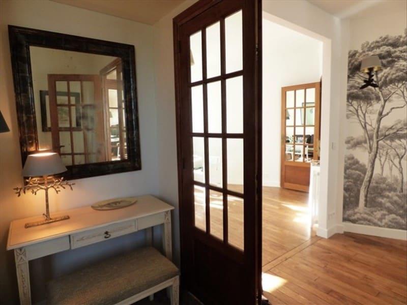 Rental apartment Le pecq 1350€ CC - Picture 7