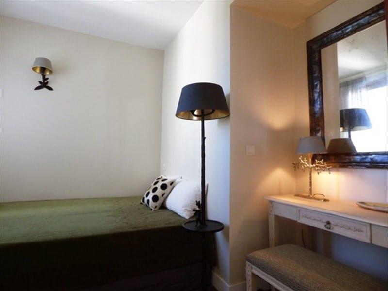 Rental apartment Le pecq 1350€ CC - Picture 8