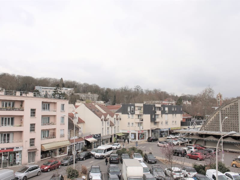 Rental apartment Juvisy sur orge 889€ CC - Picture 8