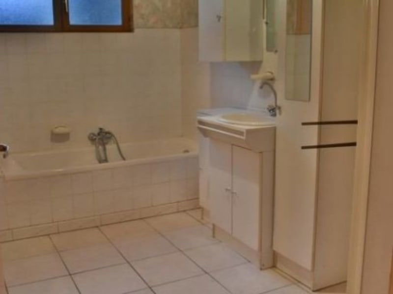 Vente maison / villa Marchaux 170000€ - Photo 9