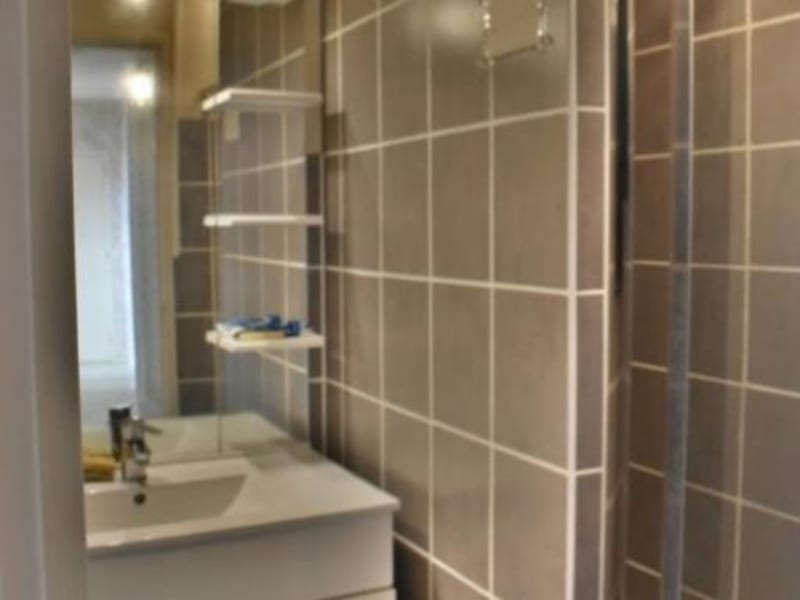 Vente appartement Besancon 97000€ - Photo 3