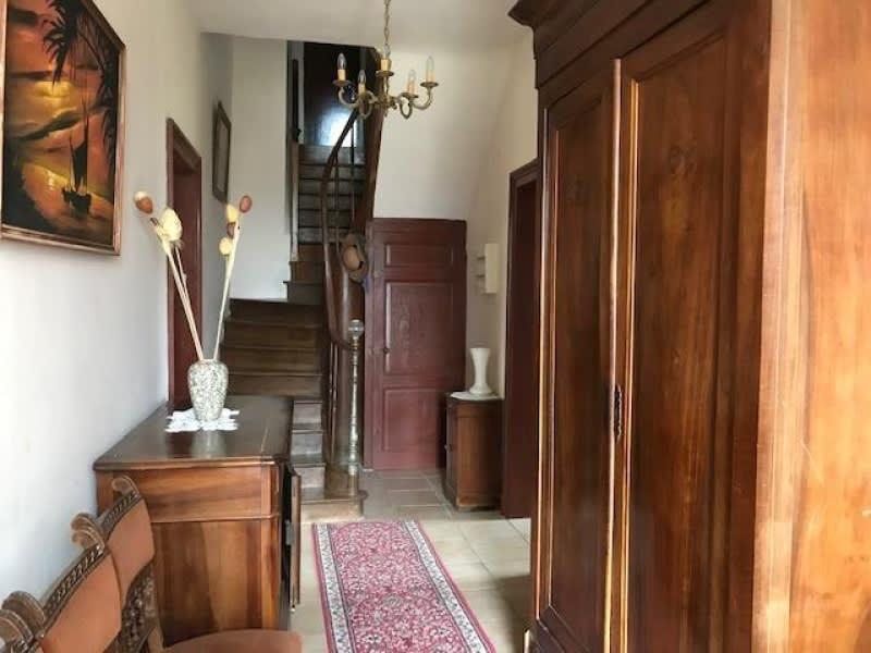 Sale house / villa St andre de cubzac 363000€ - Picture 7