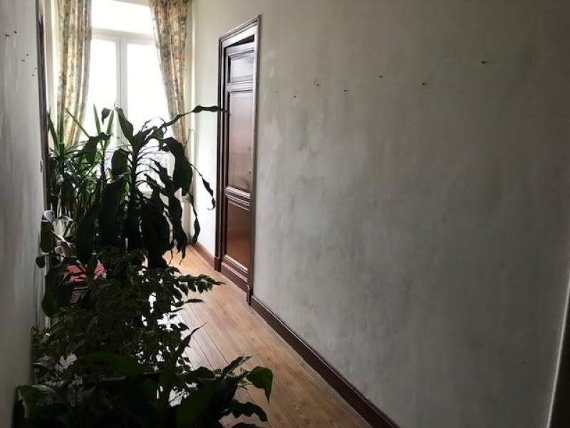 Sale house / villa St andre de cubzac 363000€ - Picture 13