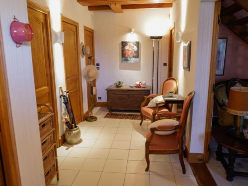Sale house / villa St andre de cubzac 325000€ - Picture 6