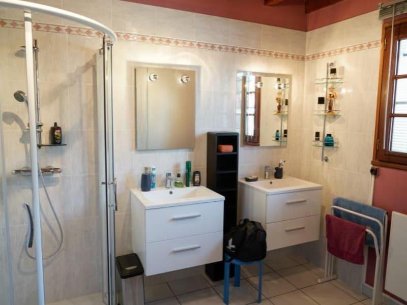 Sale house / villa St andre de cubzac 325000€ - Picture 7