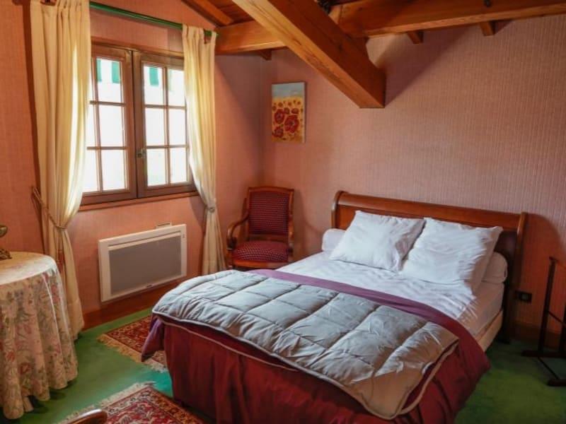 Sale house / villa St andre de cubzac 325000€ - Picture 9