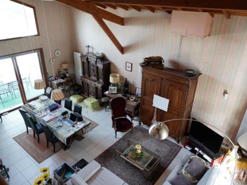 Sale house / villa St andre de cubzac 325000€ - Picture 10