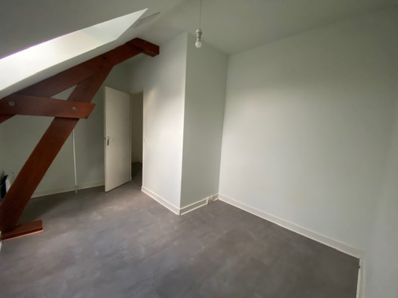 Rental apartment Fontainebleau 970€ CC - Picture 7