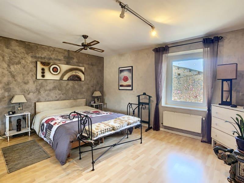 Sale house / villa Bourgoin jallieu 339000€ - Picture 4