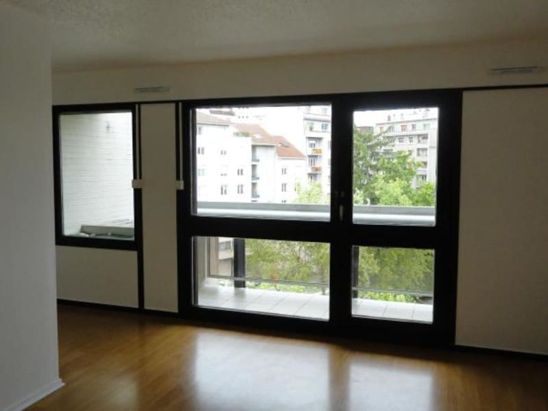 Location appartement Grenoble 564€ CC - Photo 4