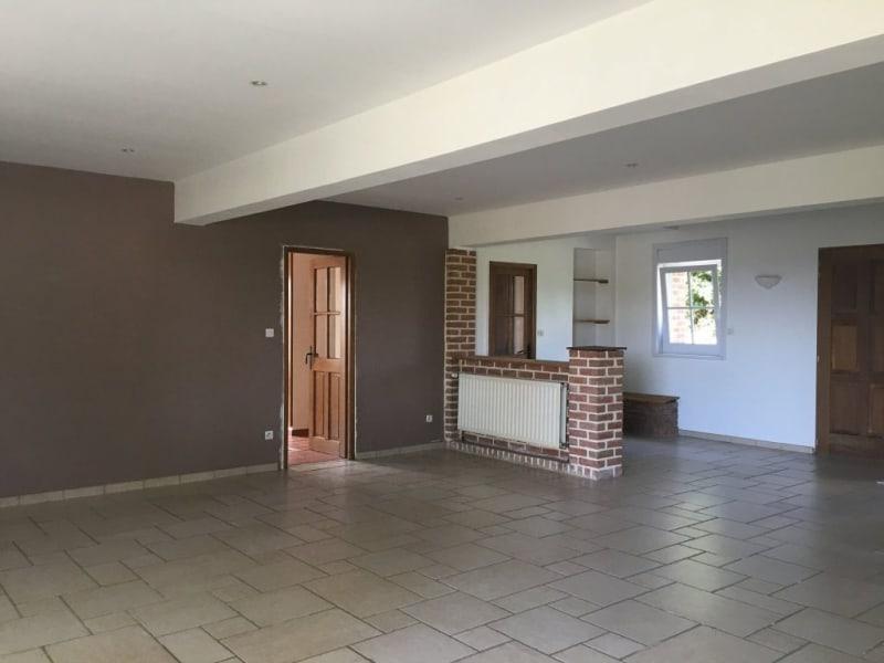 Sale house / villa Steenbecque 569250€ - Picture 3