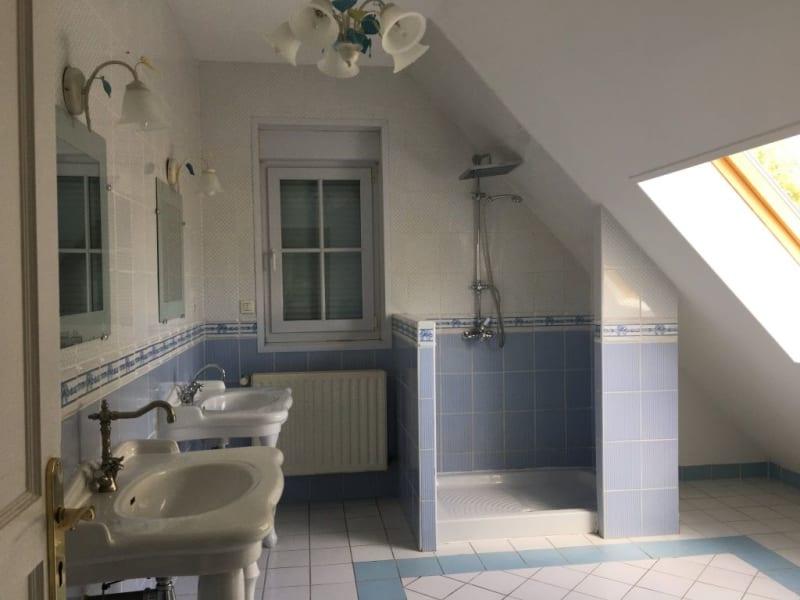 Sale house / villa Steenbecque 569250€ - Picture 6