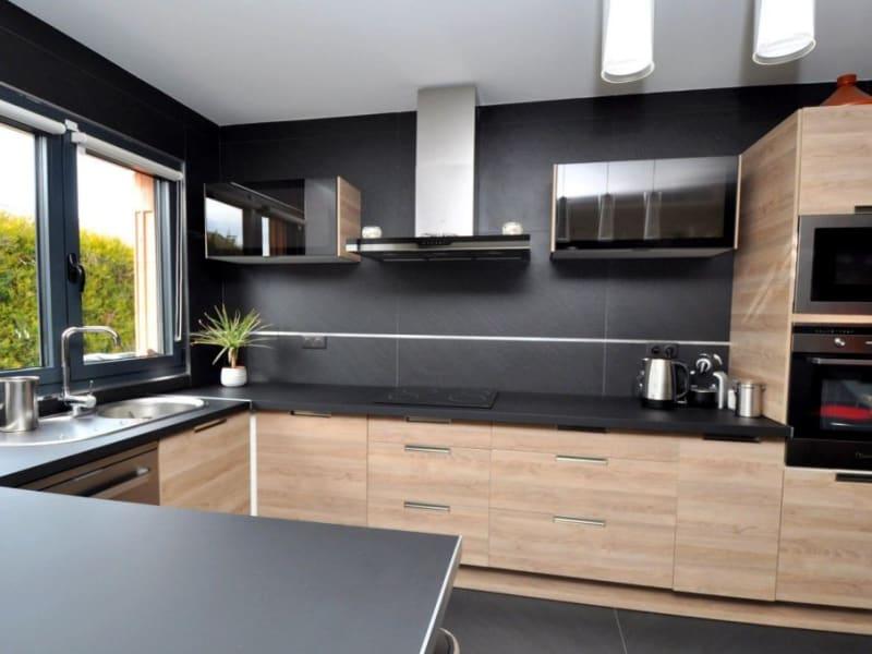 Vente maison / villa Vaugrigneuse 350000€ - Photo 8
