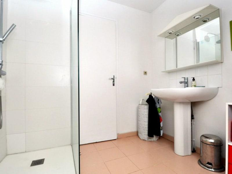Vente maison / villa Forges les bains 399000€ - Photo 15