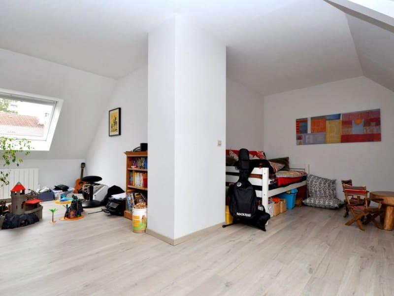 Vente maison / villa Forges les bains 399000€ - Photo 16