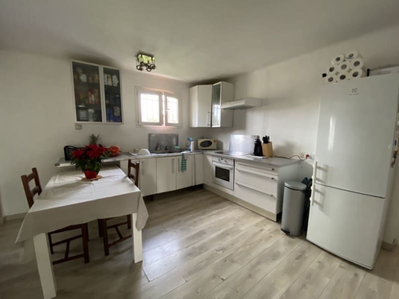 Vente maison / villa Fontenay les briis 250000€ - Photo 7
