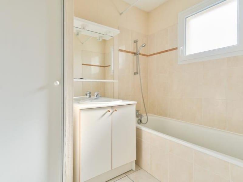 Vente appartement Toulenne 97200€ - Photo 9