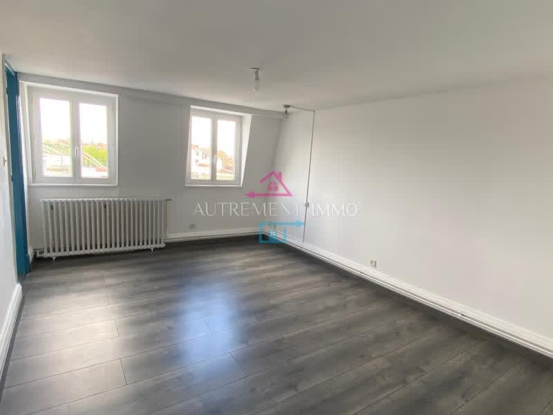 Rental apartment Arras 430€ CC - Picture 1