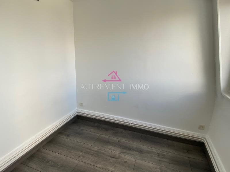 Rental apartment Arras 430€ CC - Picture 3