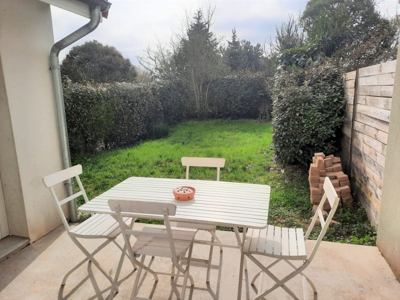 Vente maison / villa Launac 198 550€ - Photo 10