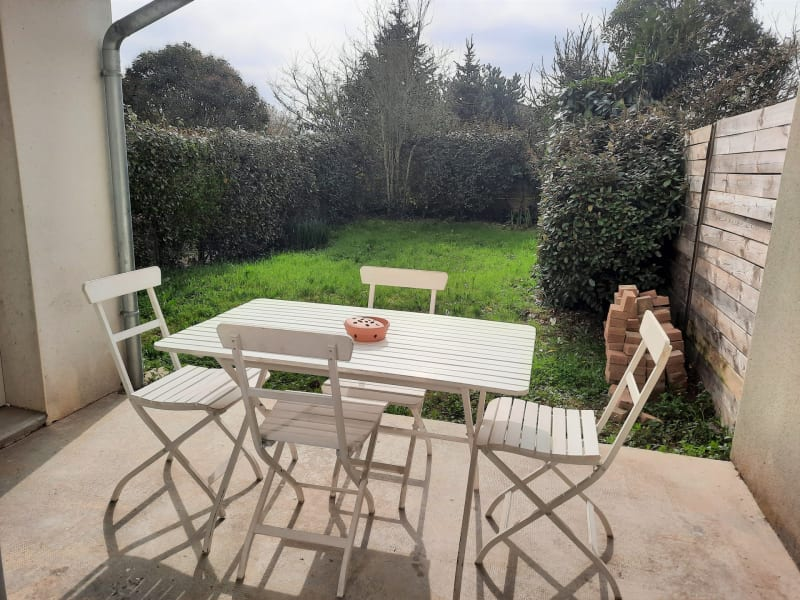 Vente maison / villa Launac 198 550€ - Photo 11