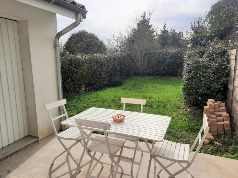 Vente maison / villa Launac 198 550€ - Photo 9