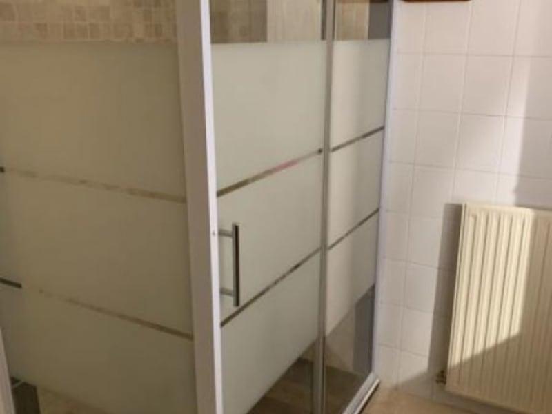Vente appartement Gap 180000€ - Photo 4