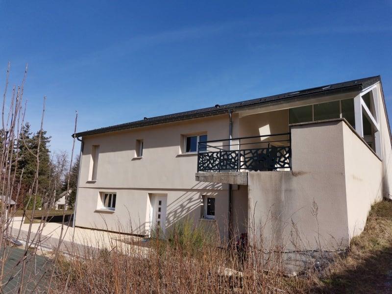 Vente maison / villa Le chambon sur lignon 279000€ - Photo 13