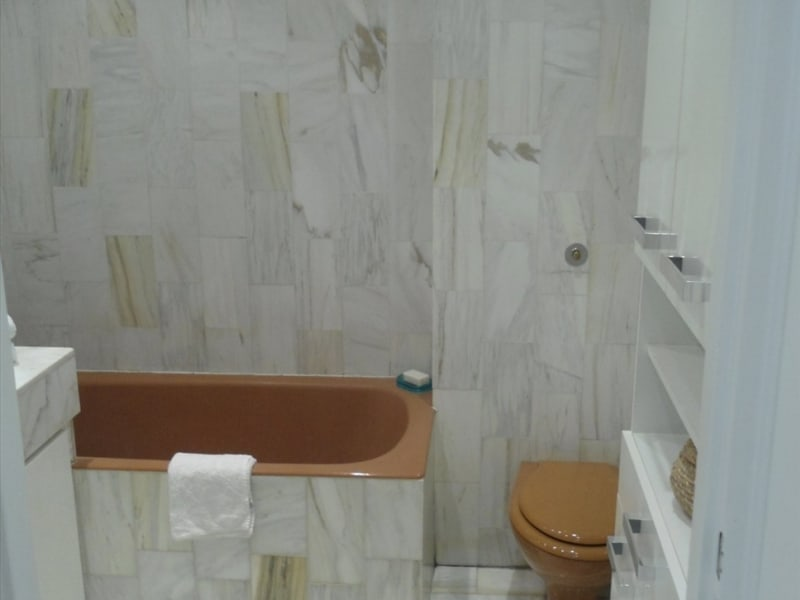 Vente appartement Deauville 147500€ - Photo 5