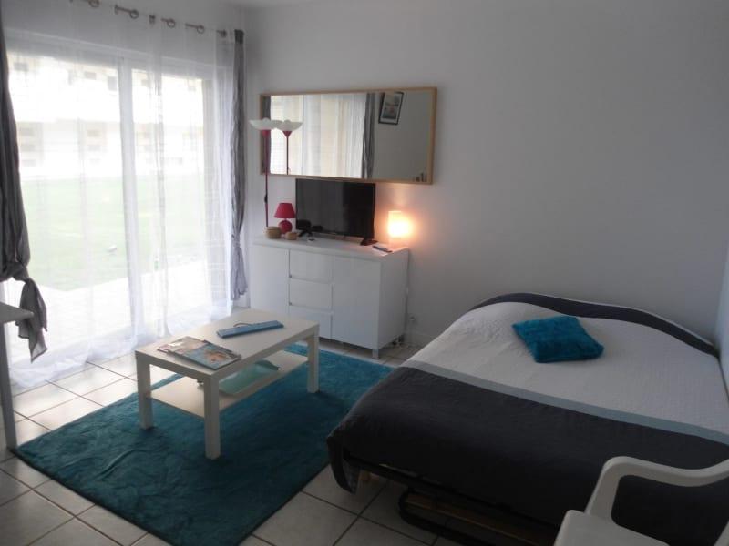 Vente appartement Deauville 147500€ - Photo 6