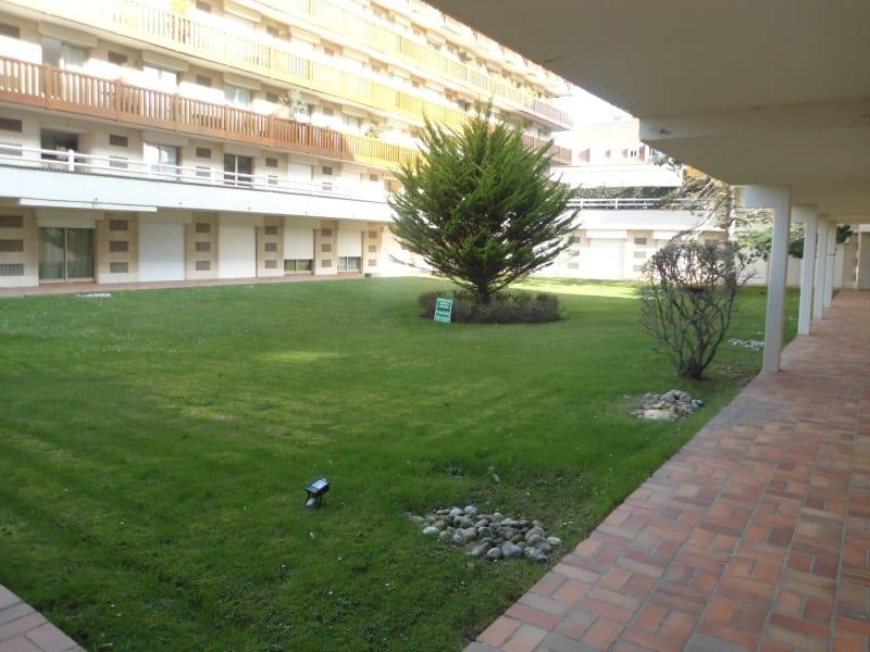 Vente appartement Deauville 147500€ - Photo 2