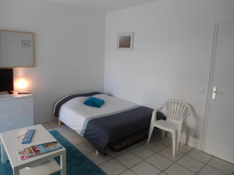 Vente appartement Deauville 147500€ - Photo 7