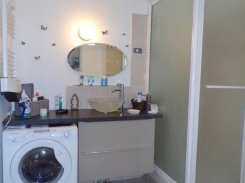 Vente appartement Guyancourt 425250€ - Photo 6