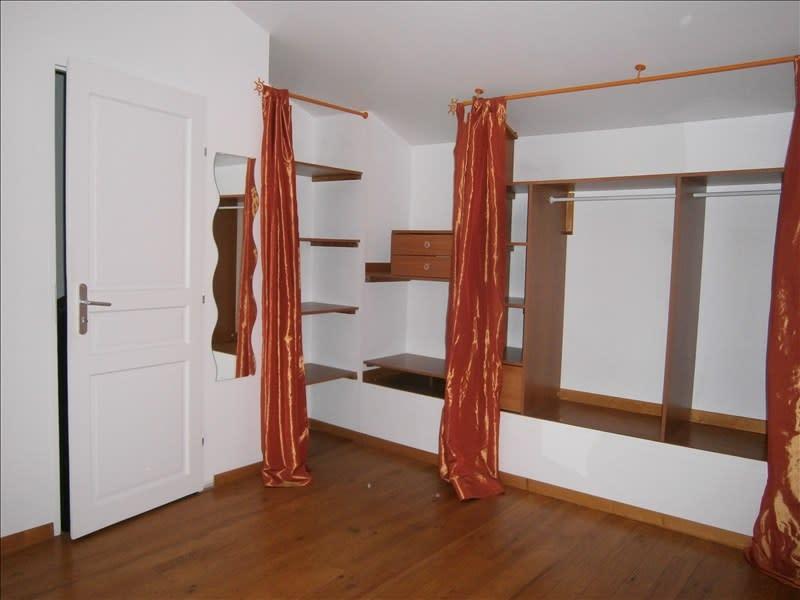 Rental apartment St laurent de la salanque 550€ CC - Picture 4