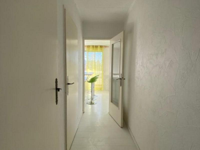 Location appartement Genay 899€ CC - Photo 4