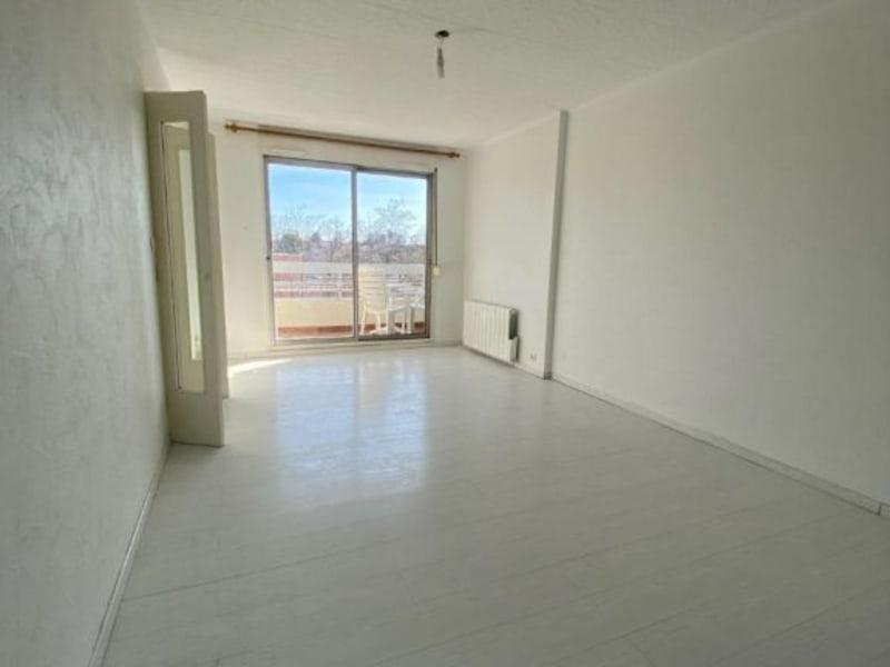 Location appartement Genay 899€ CC - Photo 6