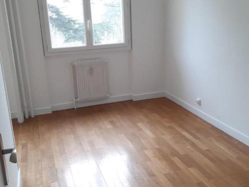 Location appartement Gleize 783€ CC - Photo 5