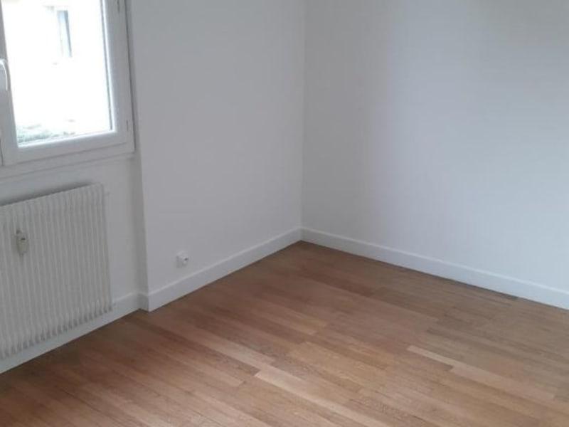 Location appartement Gleize 783€ CC - Photo 10