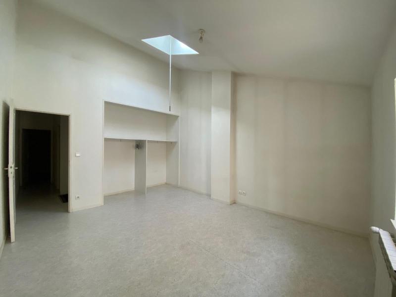 Location appartement Villefranche sur saone 587,50€ CC - Photo 3