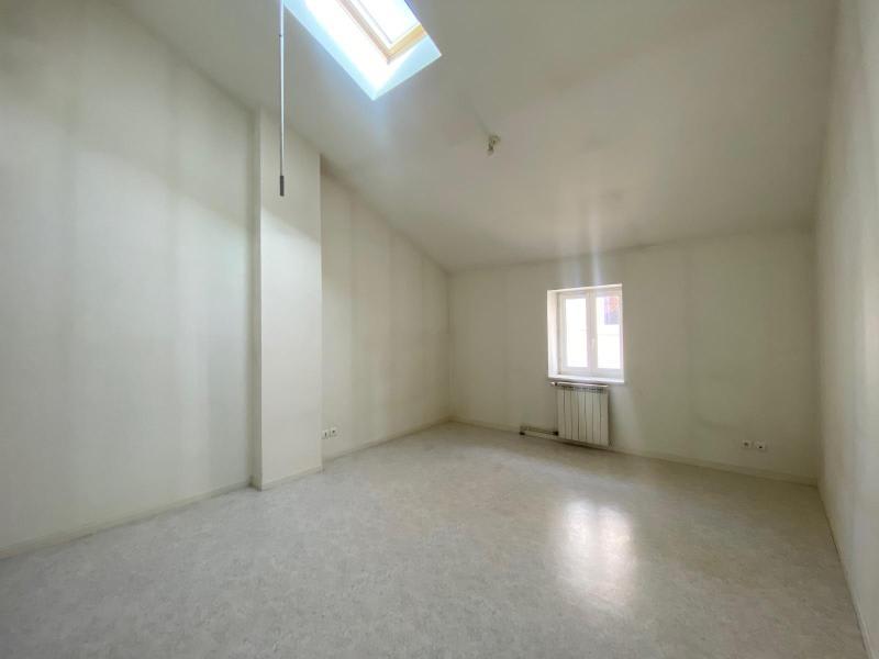 Location appartement Villefranche sur saone 587,50€ CC - Photo 4