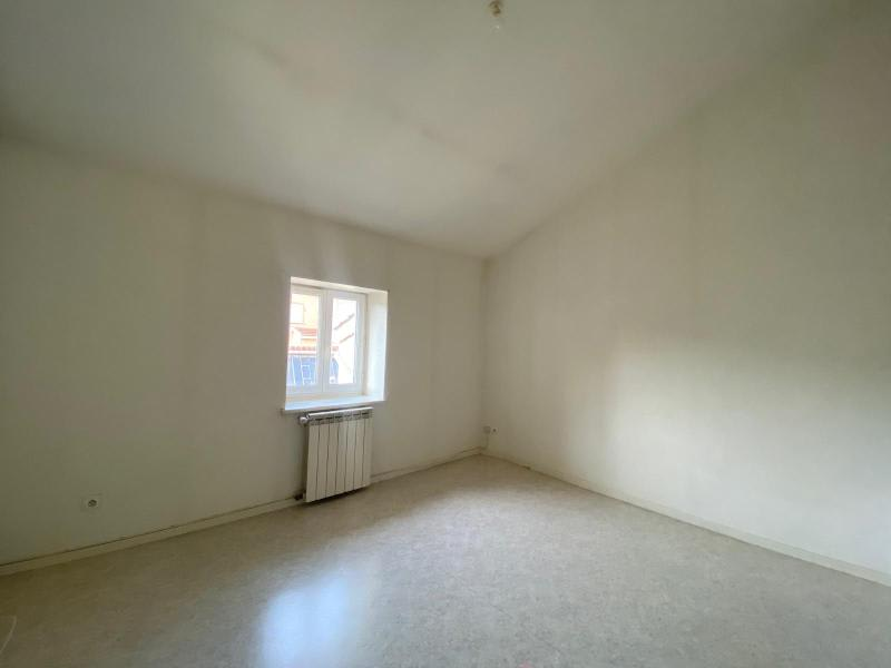 Location appartement Villefranche sur saone 587,50€ CC - Photo 5