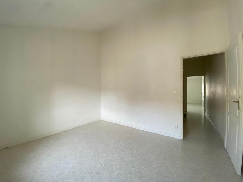 Location appartement Villefranche sur saone 587,50€ CC - Photo 6