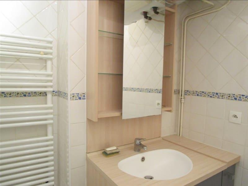 Alquiler  apartamento Versailles 1050€ CC - Fotografía 5