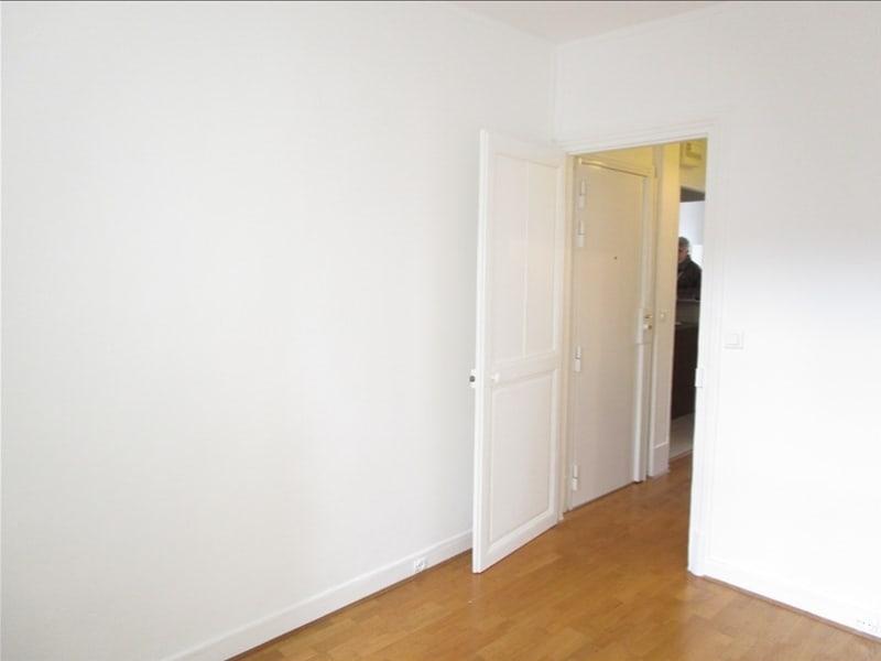 Alquiler  apartamento Versailles 1050€ CC - Fotografía 7