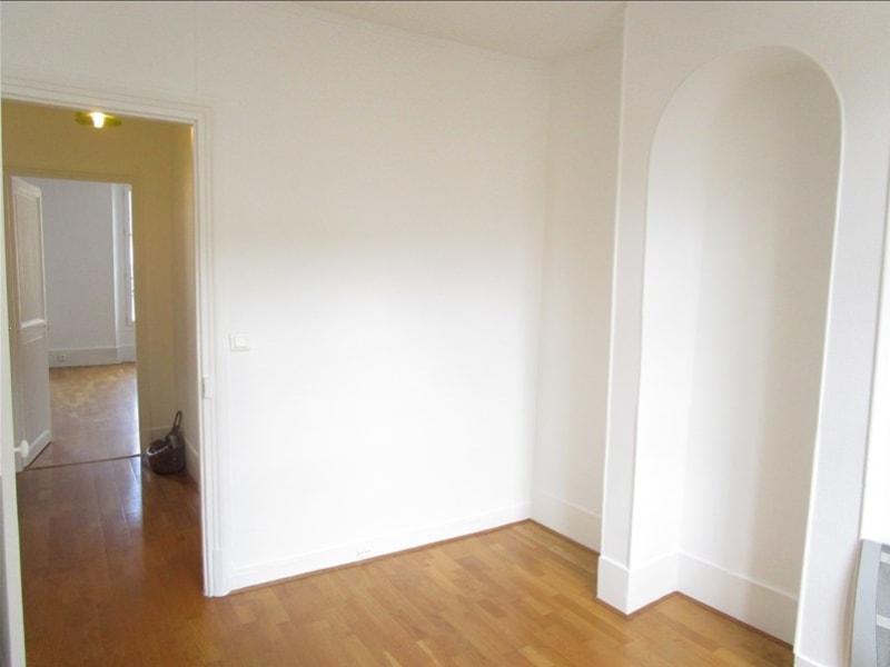 Alquiler  apartamento Versailles 1050€ CC - Fotografía 8