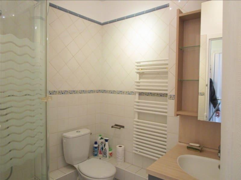 Alquiler  apartamento Versailles 1050€ CC - Fotografía 9