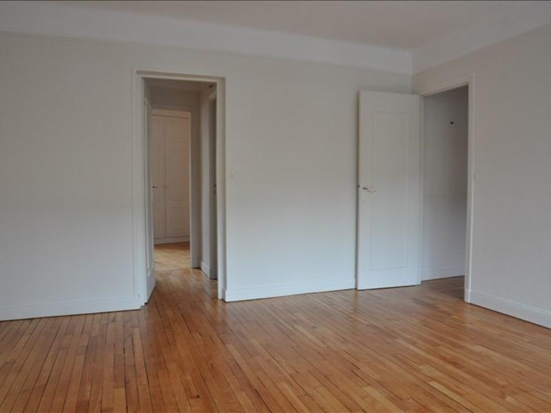 Alquiler  apartamento Versailles 986€ CC - Fotografía 3