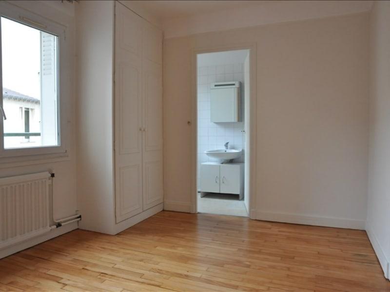 Alquiler  apartamento Versailles 986€ CC - Fotografía 6