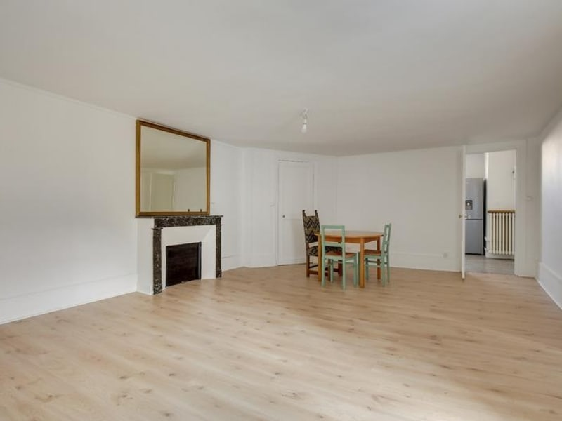 Alquiler  apartamento Versailles 2900€ CC - Fotografía 3