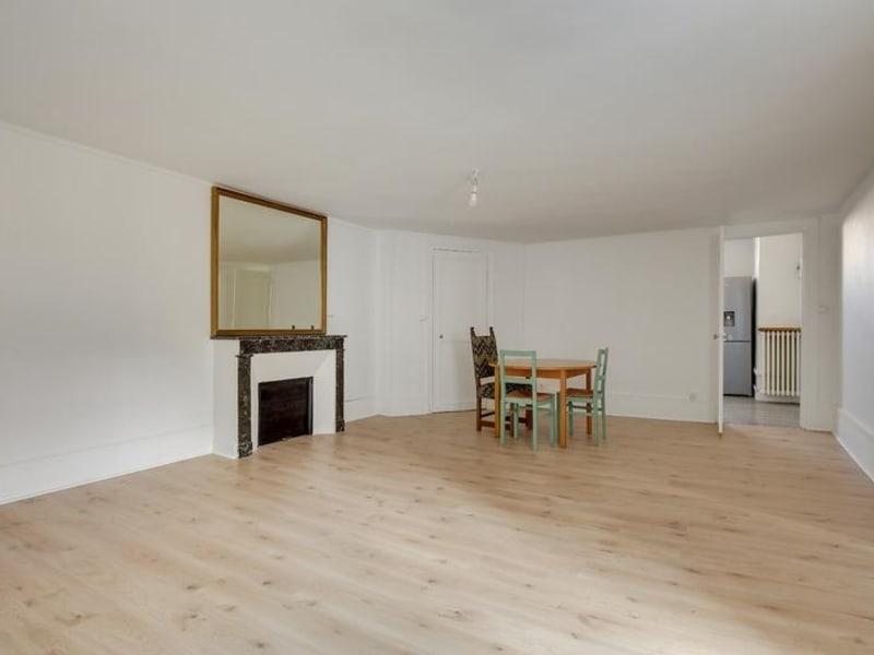 Rental apartment Versailles 2900€ CC - Picture 3